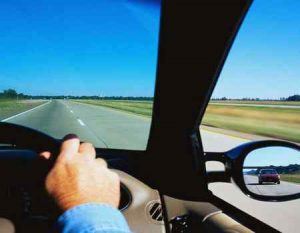 День автомобилиста и работника дорожного хозяйства