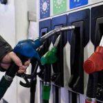 В Макеевке ожидается снижение цен на топливо