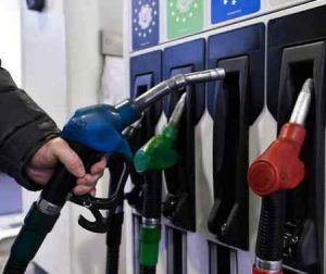 Снижение цен на бензин и дизтопливо в Макеевке в 2018 году