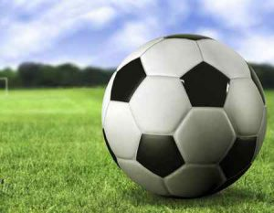 Турнир по футболу в Макеевке 27 и 28 октября 2018 года