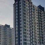 Пустующие квартиры в Макеевке предлагают отдать нуждающимся семьям