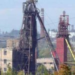 Шахта Северная в Макеевке официально закрыта