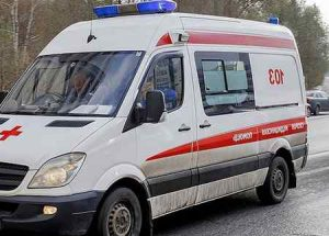 Экстренные телефоны скорой помощи Макеевки