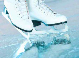 Ледовые катки в Макеевке