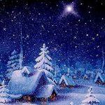 Комендантский час в Макеевке на Рождество отменен