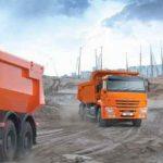 Номера телефонов на вывоз мусора в Макеевке и Донецке