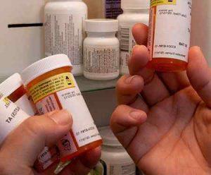 Как хранить лекарства в домашних условиях