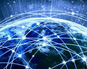 Отключение интернета на Фениксе