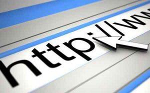 Как отключить интернет на Феникс