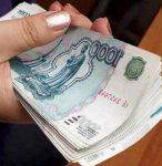 Каков размер социальных выплат по Макеевке
