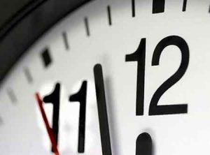 В Макеевке отменят комендантский час 11 и 12 мая