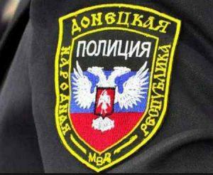 В Макеевке отменят комендантский час с 11 по 12 мая