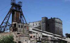 На шахте им. Кирова в Макеевке выполнен годовой план