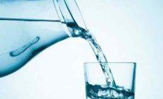 В горводоканале Макеевки подтвердили отклонение от норм в питьевой воде