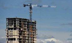В Макеевке достроят недострои и раздадут квартиры нуждающимся