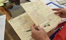 Жители Макеевки смогут пройти перепись на стационарных участках
